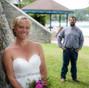 Christina Stevens Wedding Stylist 13