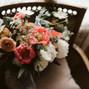 Linnaea Floral & Event Design 19
