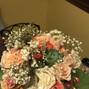 Viviano Flower Shop 15