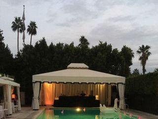 Avalon Palm Springs 3