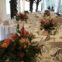 Tunxis Country Club and Banquet Facility 4
