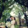 S.R. WeddingStory 4