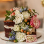 Sassy Snapdragon Florals 12