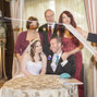 Sara Shonfeld - Rabbi & Interfaith Officiant 12