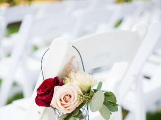 Accent Floral Design LLC 4