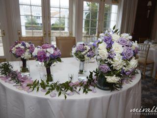 Westbury Floral Designs 5