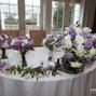Westbury Floral Designs 4