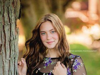Jennifer Watkins Photography 3
