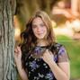Jennifer Watkins Photography 8