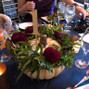 Robertson's Flowers & Events 26