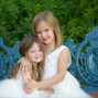 Andria Nelson Photography 15