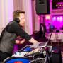White Label Wedding DJs 1