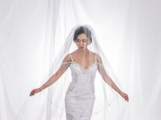 Sposa Mia Couture 7