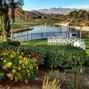 Rhodes Ranch Golf Club 26