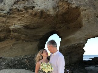 Weddings by Marsha 3