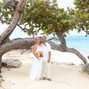 Bahamas Weddings By The Sea 12