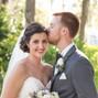 KyleLynn Weddings 27
