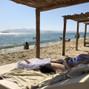 Hellenic Holidays 18
