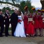 Palm Valley by Wedgewood Weddings 60