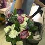 Wildflowers Florist 8