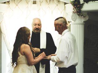 St. Louis Wedding Chapel 7