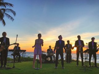 Andaz Maui at Wailea Resort 3