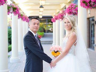 Charles Horn HD Wedding Films 1