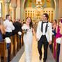 Unique Weddings by Alexis 8