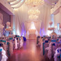Crystal Ballroom at Veranda 15