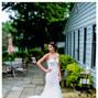 Francesca's Bridal 15