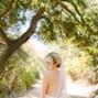 Lauren DeGracia Photography 46