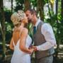 Unique Romance Travel & Destination Weddings 15