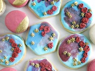 Coco Paloma Desserts 4