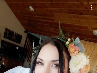 Ari.makeupartist 3