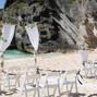 Bridal Suite Bermuda Weddings 16