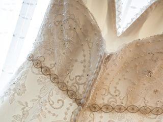 Brides & Grooms 3