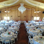 Red Rock Vineyards Wedding and Event Venue 21