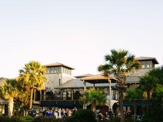 Horseshoe Bay Resort Weddings 3