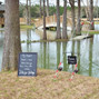Burkhardt Pond - Amy's Wedding Rentals 6