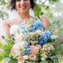 Beautiful Flowers by June 14
