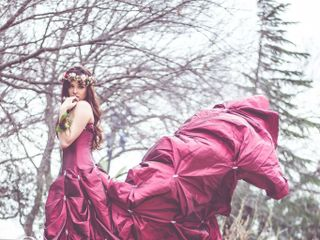KatieLynn Photography 6