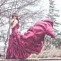 KatieLynn Photography 13