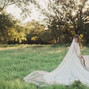 Beth McElhannon Photography 27