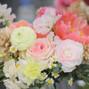 Koko Floral Design 10