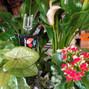 Leiby's Garden and Flower Shop 3