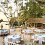 Key Destination Weddings & Events 11