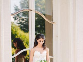 Allegria Bridal 6