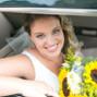 A Tiffany Bride 3