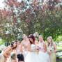 KSL Wedding 3