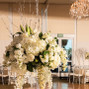 Elegant Touch Floral Designs 16